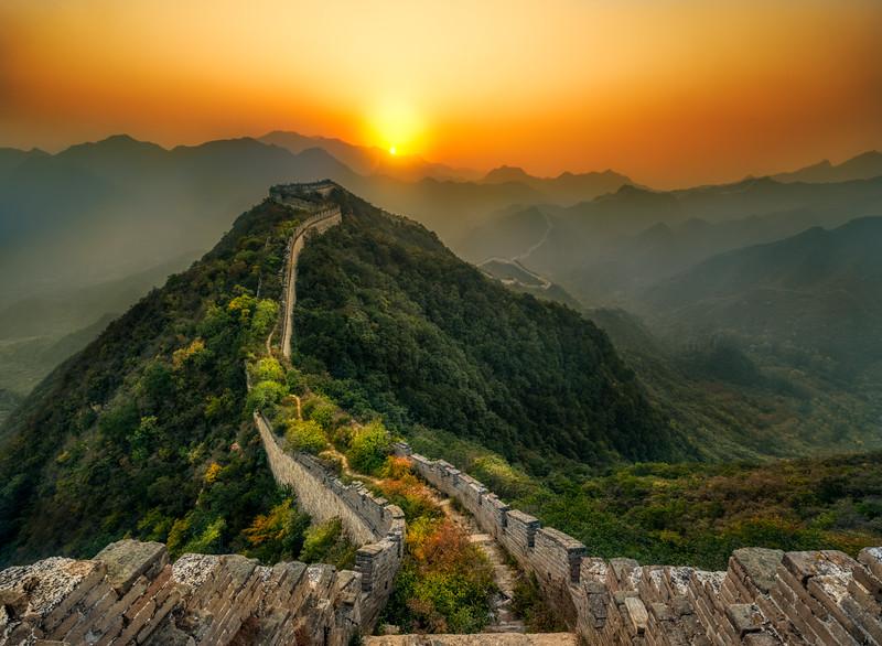 China Adventure 2011 - Trey Ratcliff  (413 of 3643).jpg