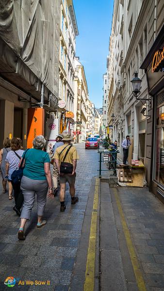 Vienna-08284.jpg