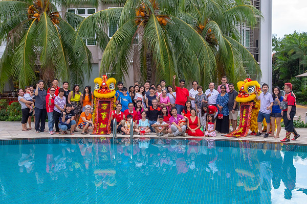 021619  CNY Celebrations @ The Heliconia  2019