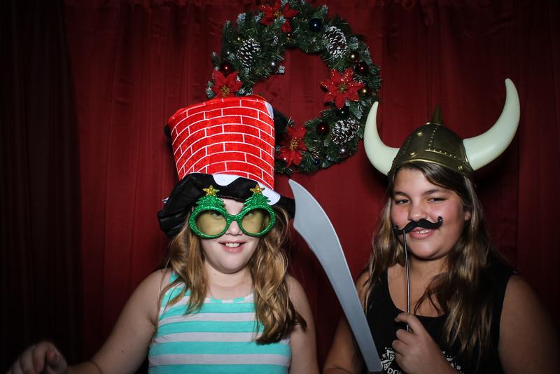Good Shepard Lutheran School Christmas Boutique 2014-61.jpg