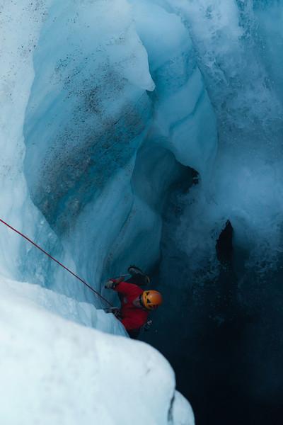 Alaska Moulin Climbing-5688.jpg