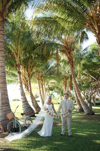 11.06.2012 V&A Wedding-278.jpg