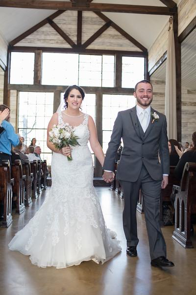 Houston Wedding Photography ~ Audrey and Cory-1627.jpg
