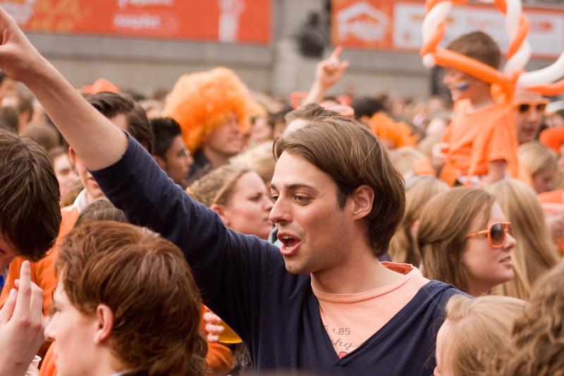 dutchfestival-55.jpg