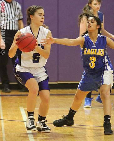 Hport Basketball 1-30-14