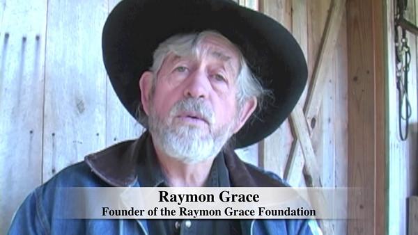 Raymon's Videos