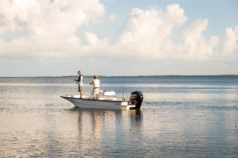 2015-170-Fishing-2-15.jpg