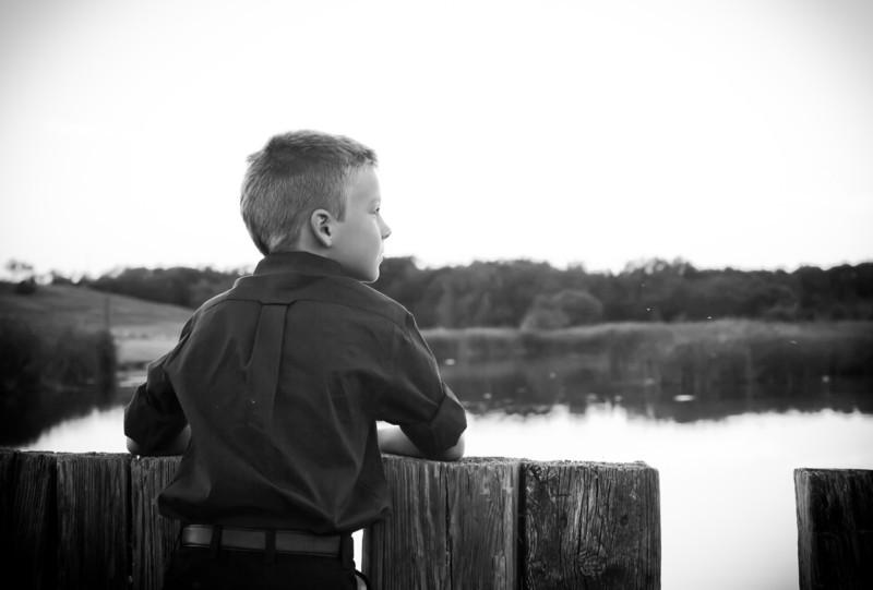 untitled shoot-008-October,12-126.jpg