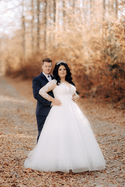 After wedding-131.jpg