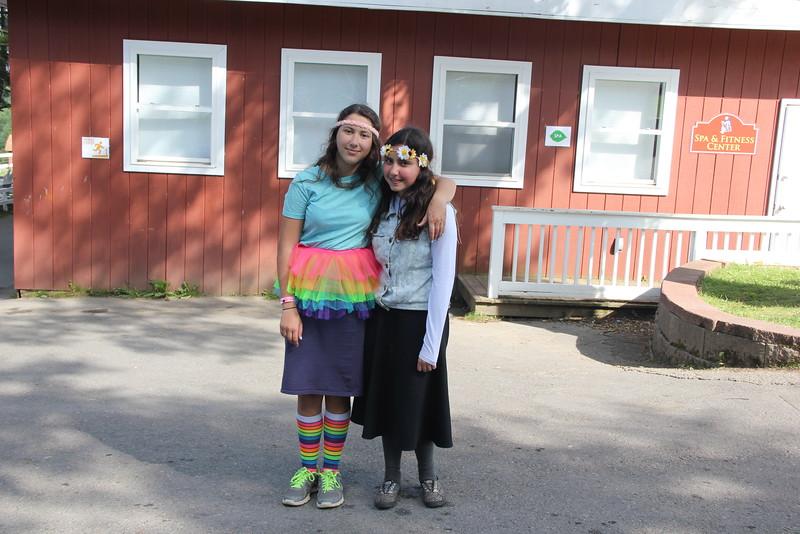 kars4kids_thezone_camp_GirlsDivsion_firstday (81).JPG