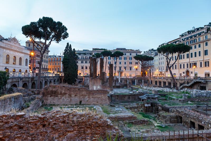 2015.06.07 Rome 0078.jpg