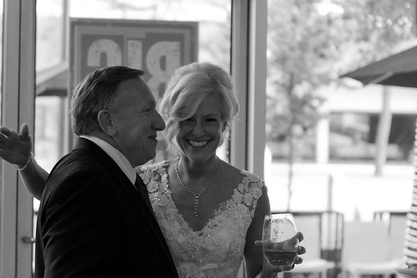 Jan And Wayne 7.9.2011