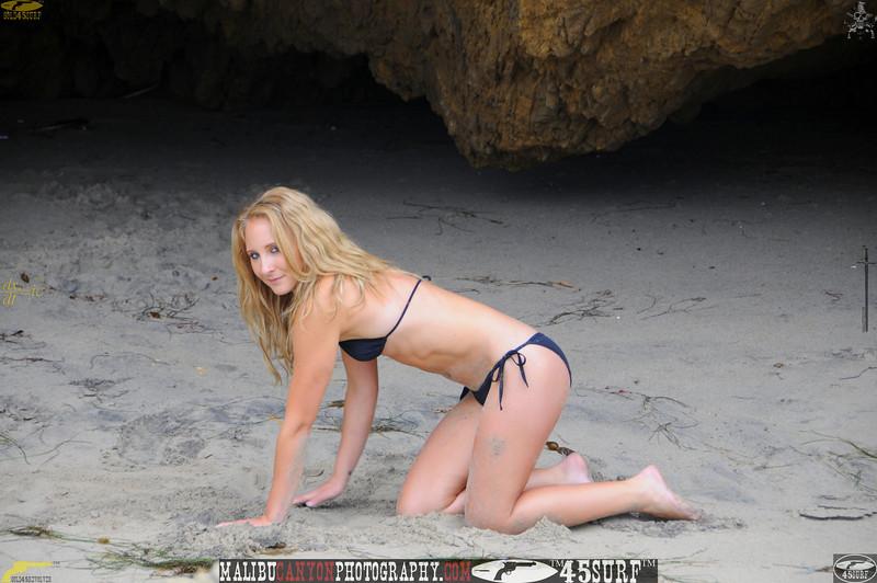 malibu swimsuit model 34surf beautiful woman 1025,,