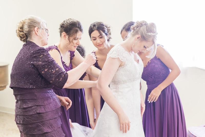 ELP1104 Amber & Jay Orlando wedding 447.jpg