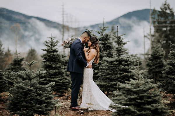 Jae and Ana Wedding Slideshow