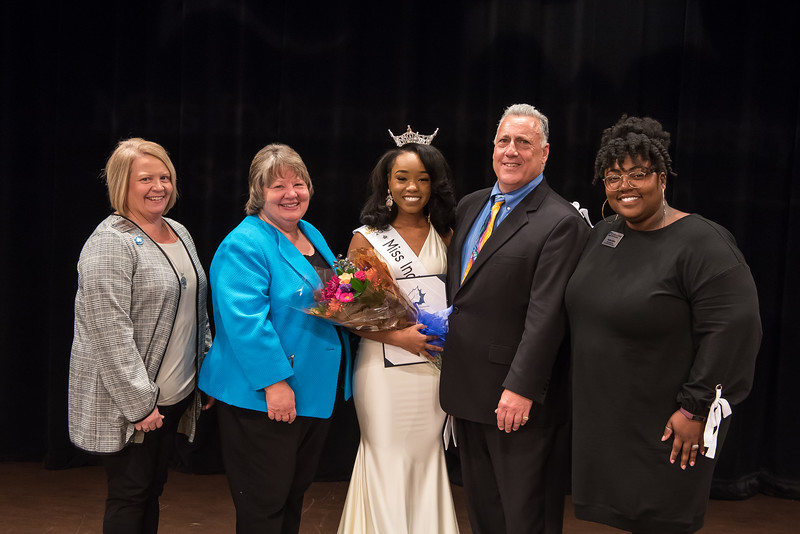 October 28, 2018 Miss Indiana State University DSC_1617.jpg