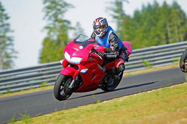 Honda - Matt