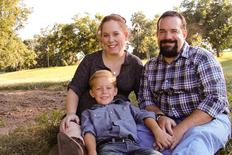 lloyd-family-183.jpg