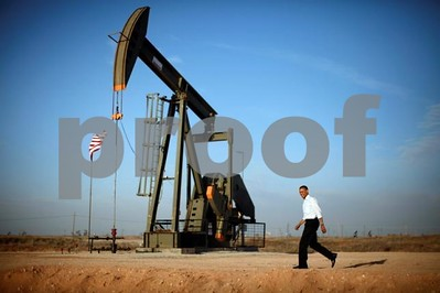 presidents-oil-tax-would-tank-the-us