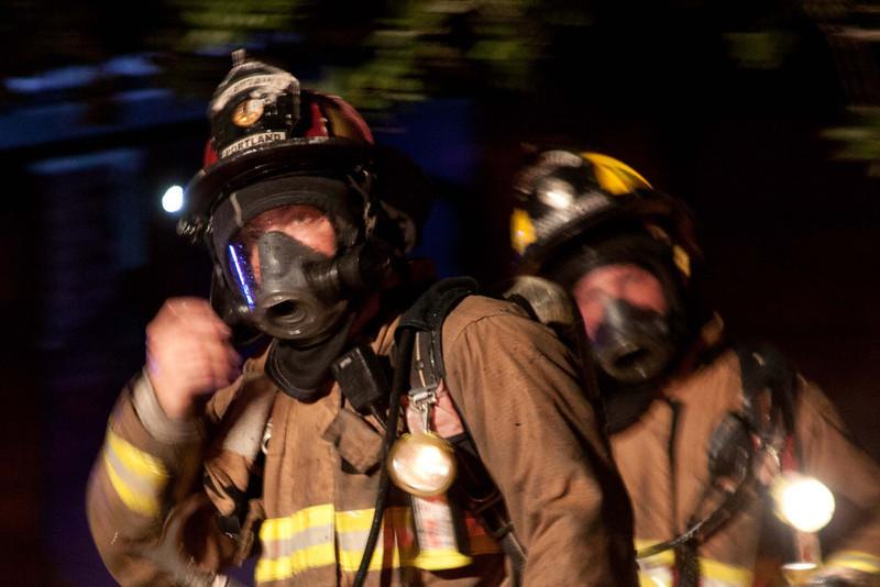 Fire Diomede-564.jpg