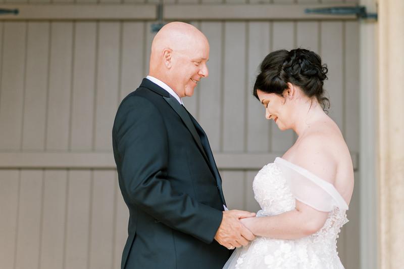 KatharineandLance_Wedding-202.jpg