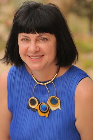 Tamara Kogan