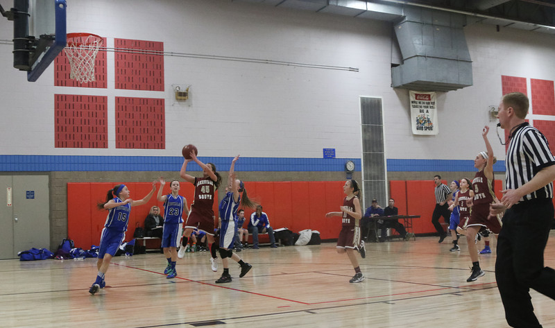 East View Tourney-43.jpg