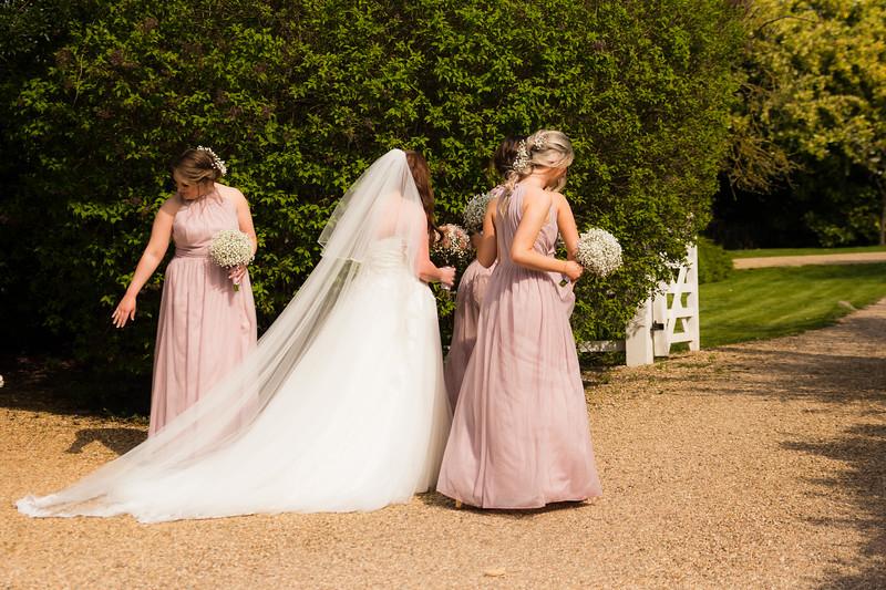 Wedding_Adam_Katie_Fisher_reid_rooms_bensavellphotography-0232.jpg