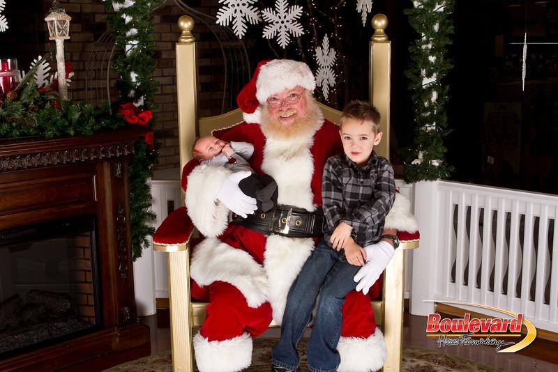 Santa Dec 15-77.jpg