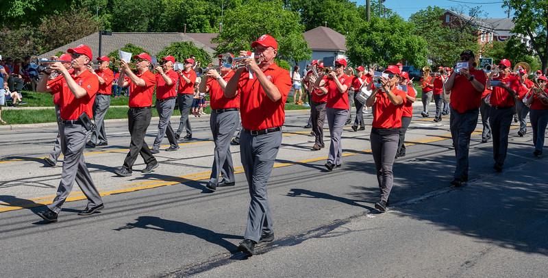 190527_2019 Memorial Day Parade_202.jpg