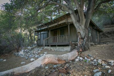 Ranch-15b-056-510x340.jpg