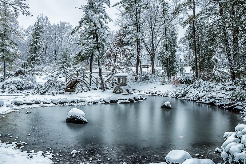 Geneva Garden.jpg