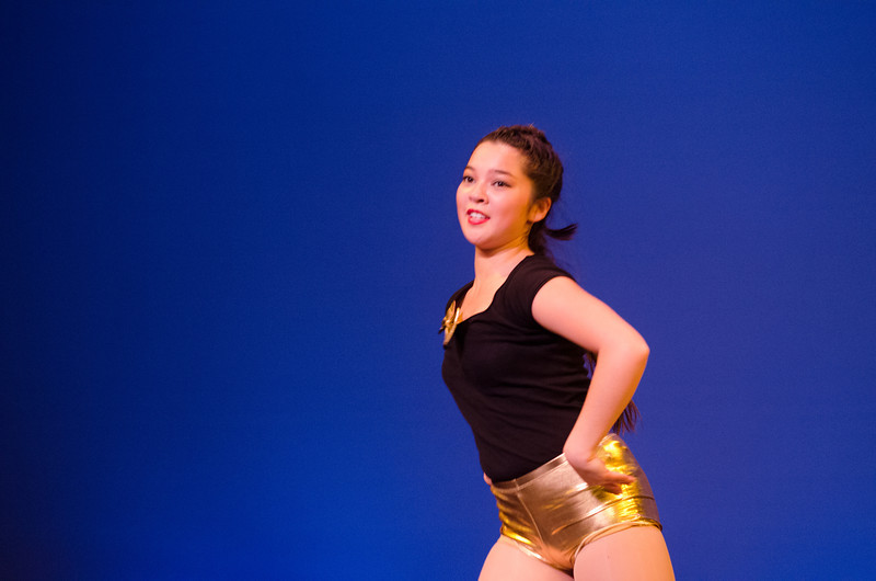 2012-03-21_echs-spring-dance-show_0259-2.jpg