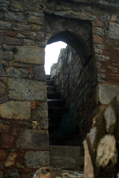 stairway to the ramparts.jpg
