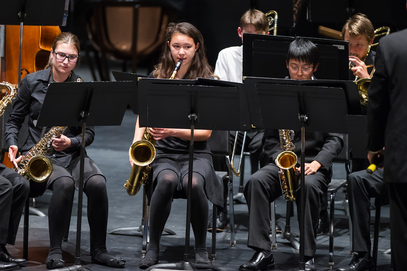 2016051216 Paly Concert-1648.jpg