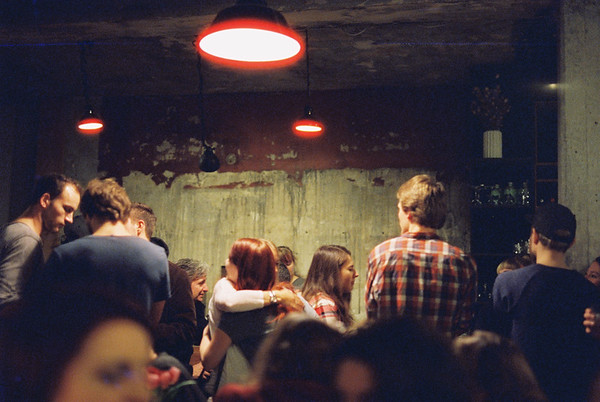 160130 Cafe Hess