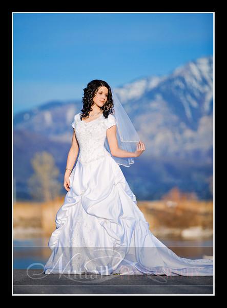 H Bridals 66.jpg