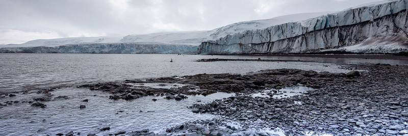2019_01_Antarktis_01614.jpg