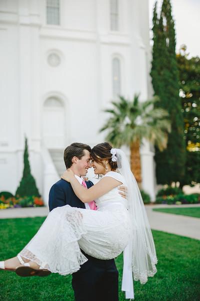 Bridals-269.jpg