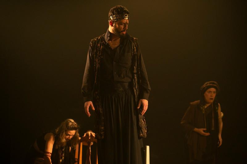 Allan Bravos - Fotografia de Teatro - Agamemnon-319.jpg