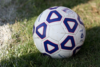 Men's Soccer Sep 21st 2011