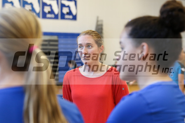 Olympia Volleyball 9-26-19