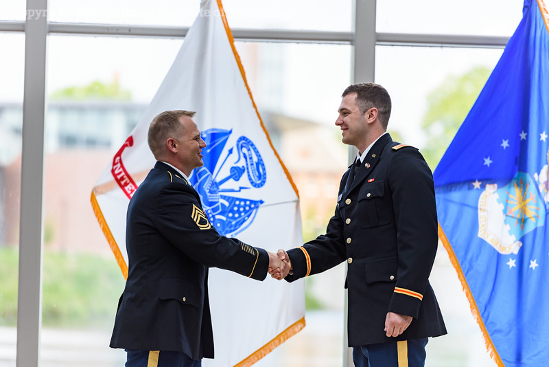 RHIT_ROTC_Commissioning_Commencement__2019-12668.jpg