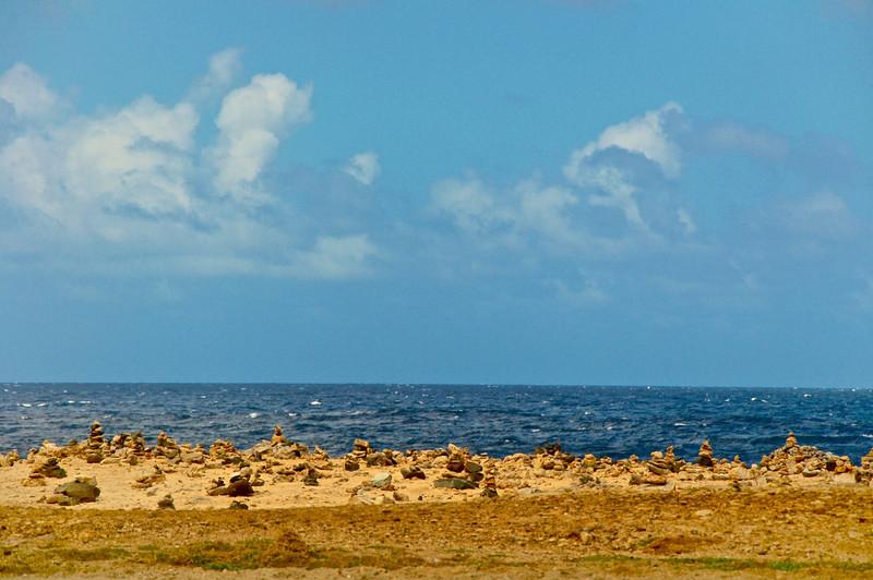 Aruba2013 (118).jpg