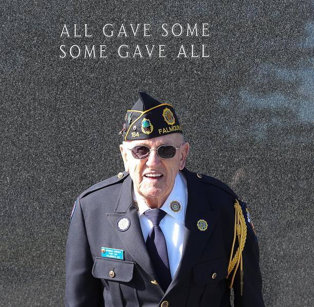 Falmouth Veterans-38.jpg