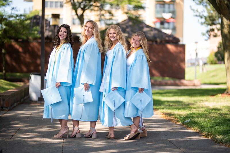 Graduation-29.jpg