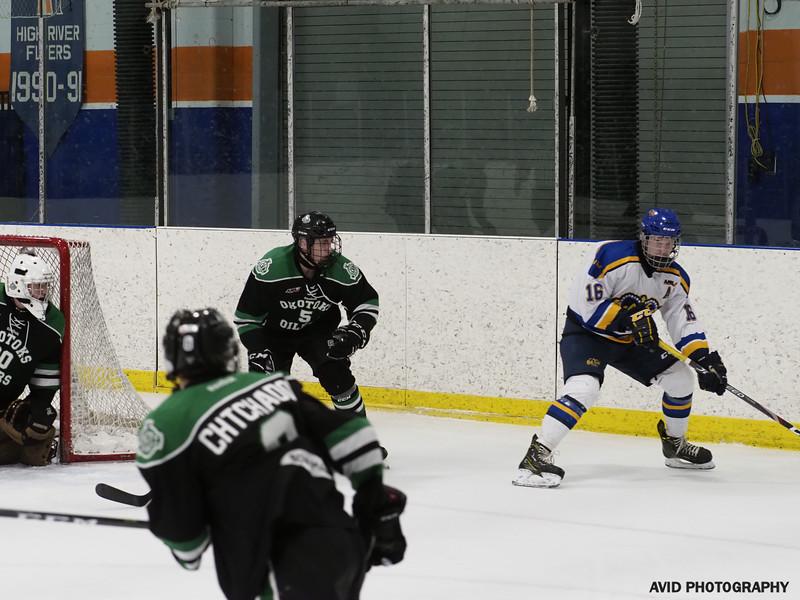 Okotoks Bowmark Oilers AAA Dec14 (69).jpg