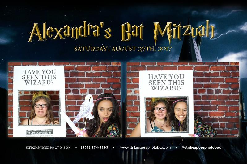 Alexandra_Bat_Mizvah_Singles (29).jpg