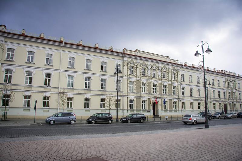 Vilnius39.jpg
