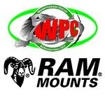 Ram-mounts-block-of-4.jpg